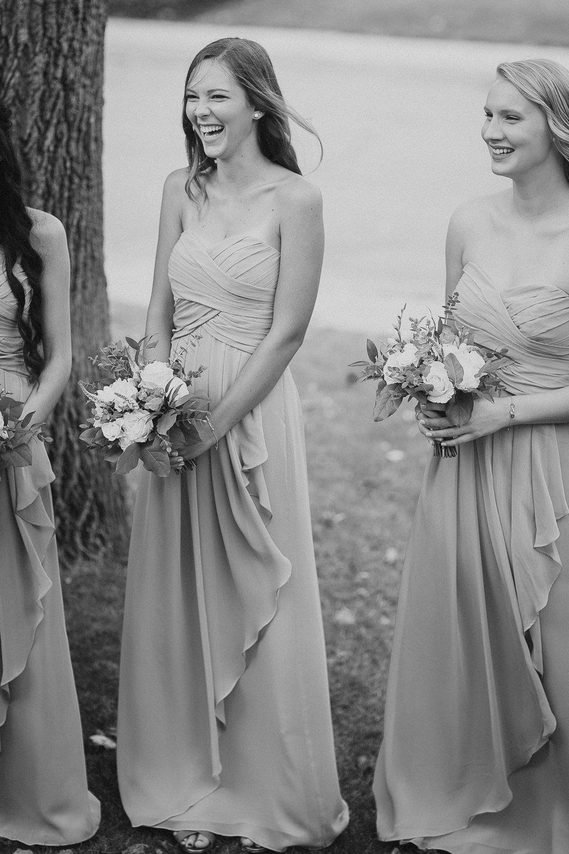 luke-and-jessica-wedding-023.jpg