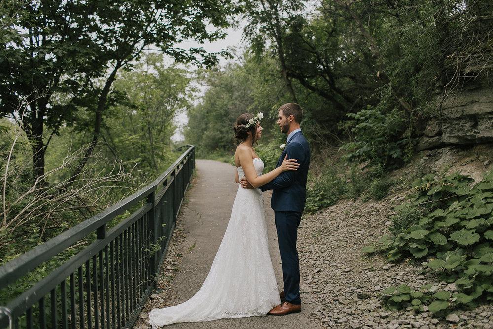 luke-and-jessica-wedding-126.jpg