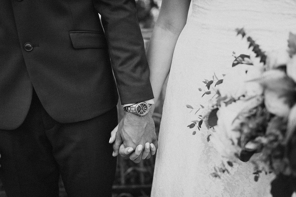 luke-and-jessica-wedding-211.jpg