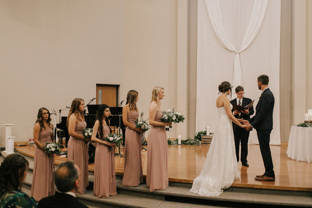 luke-and-jessica-wedding-319.jpg
