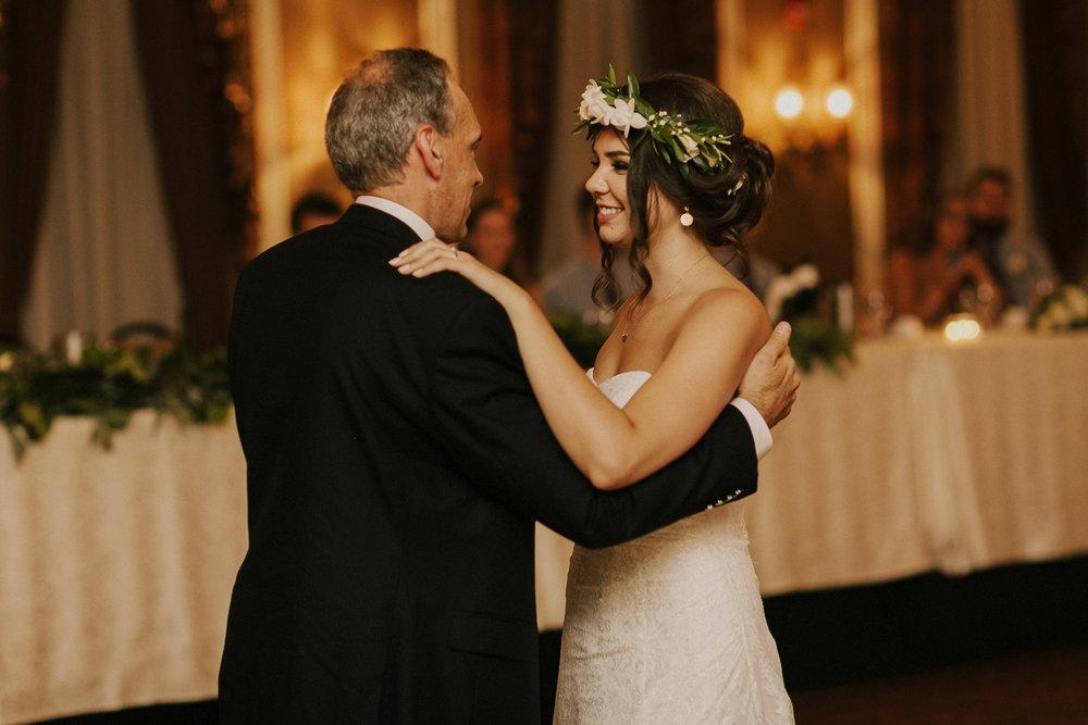 luke-and-jessica-wedding-446.jpg