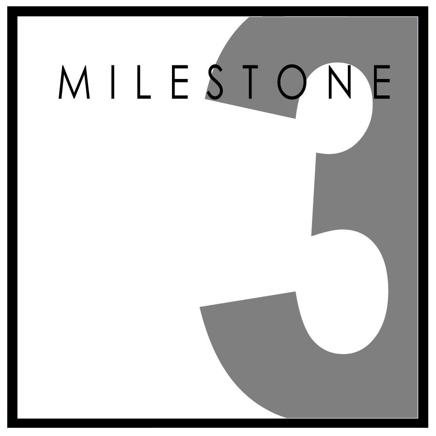milestone3.jpg