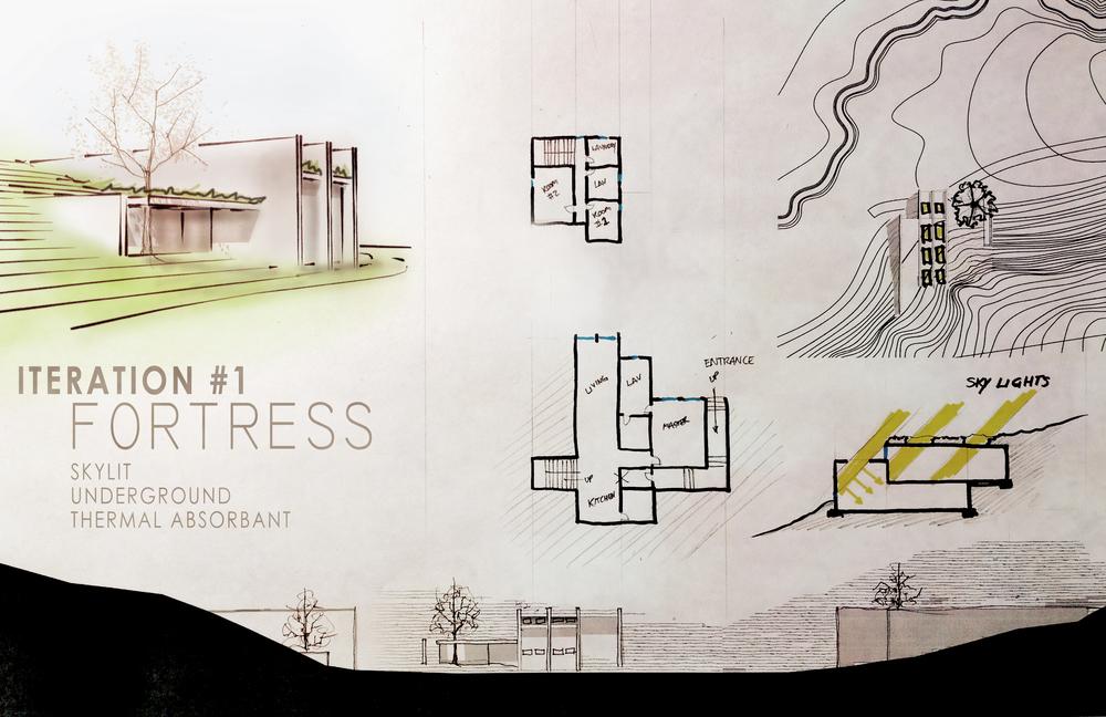 fortress2.jpg