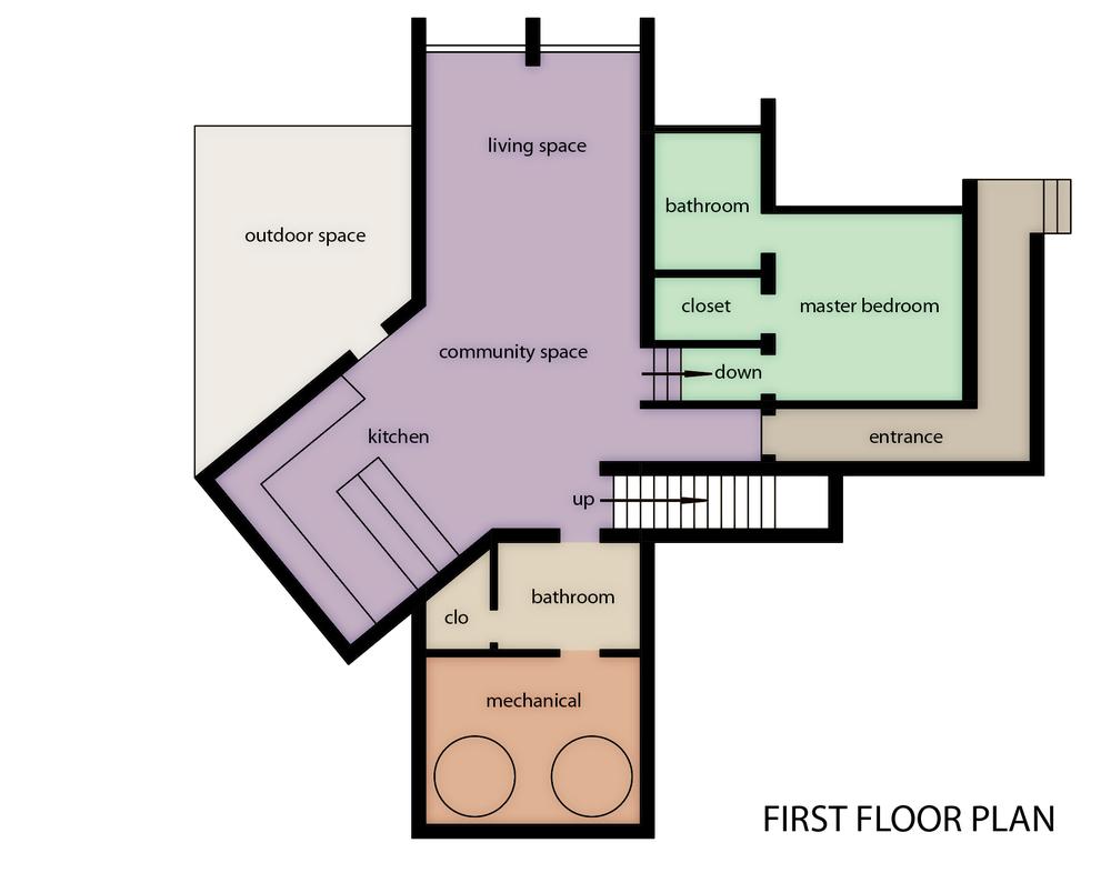 first floor copy.jpg