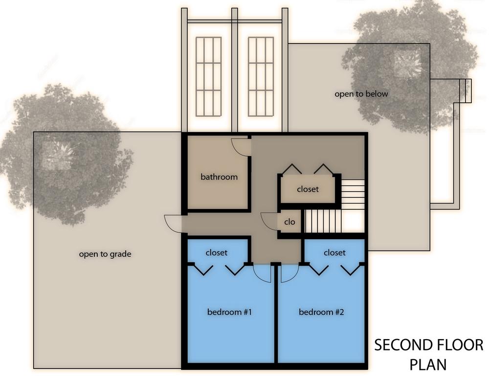 second floor copy.jpg