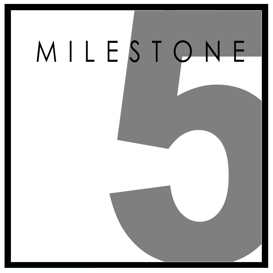 milestone5.jpg