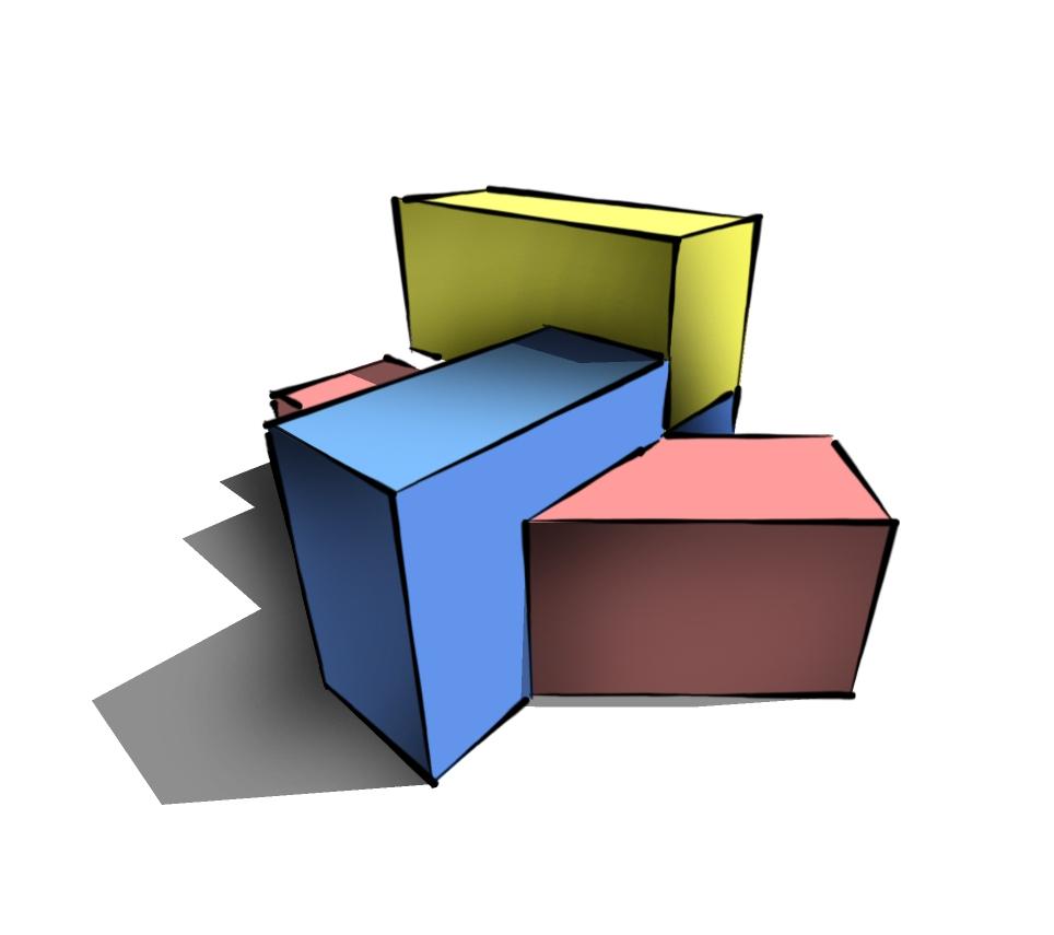 concept 3d.jpg