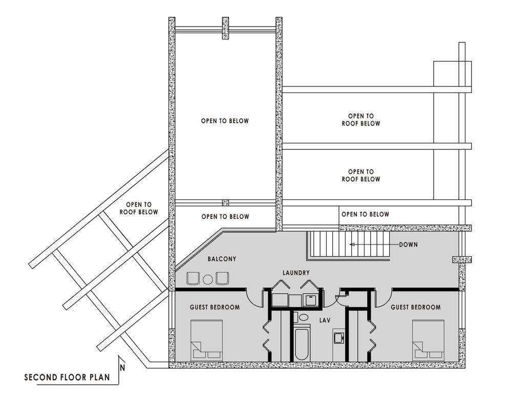 final plans-Layout2.jpg