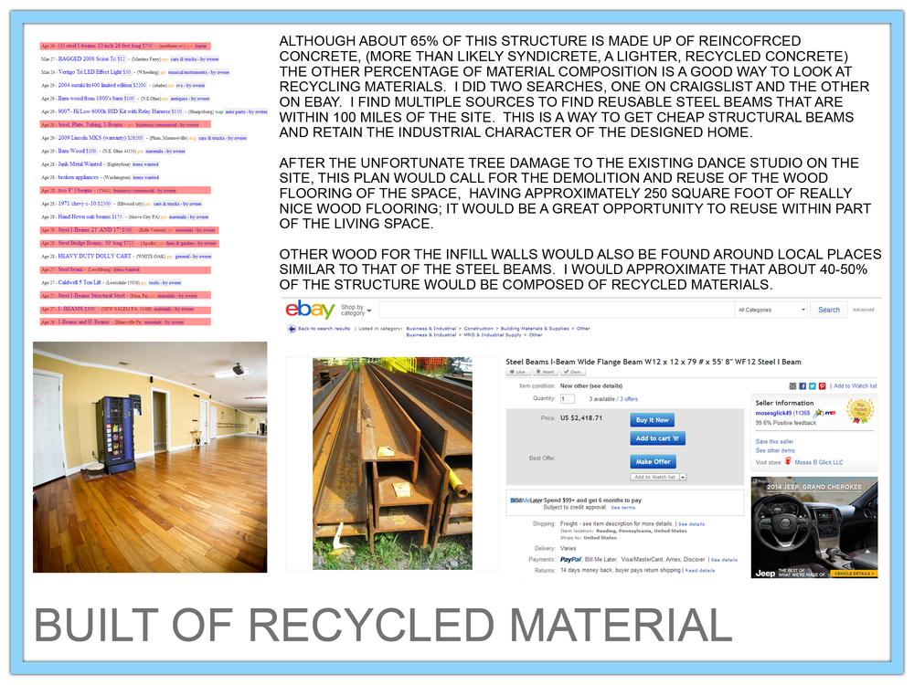 RecycledMaterial.jpg