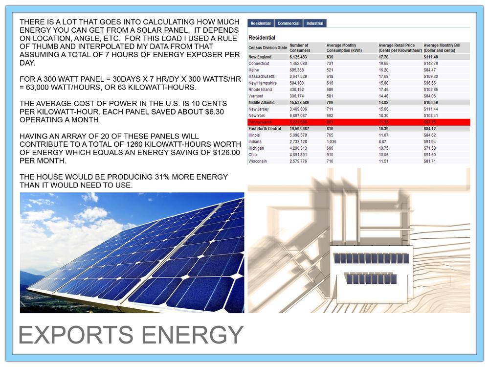 ExportsEnergy.jpg