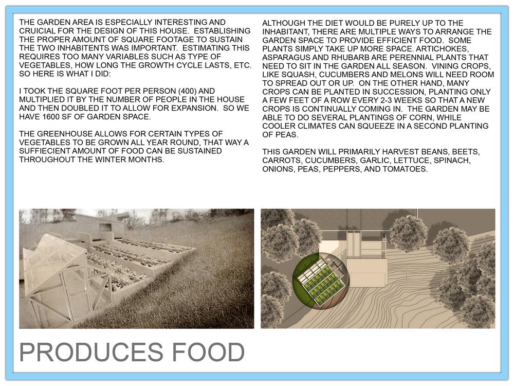 ProducesFood.jpg