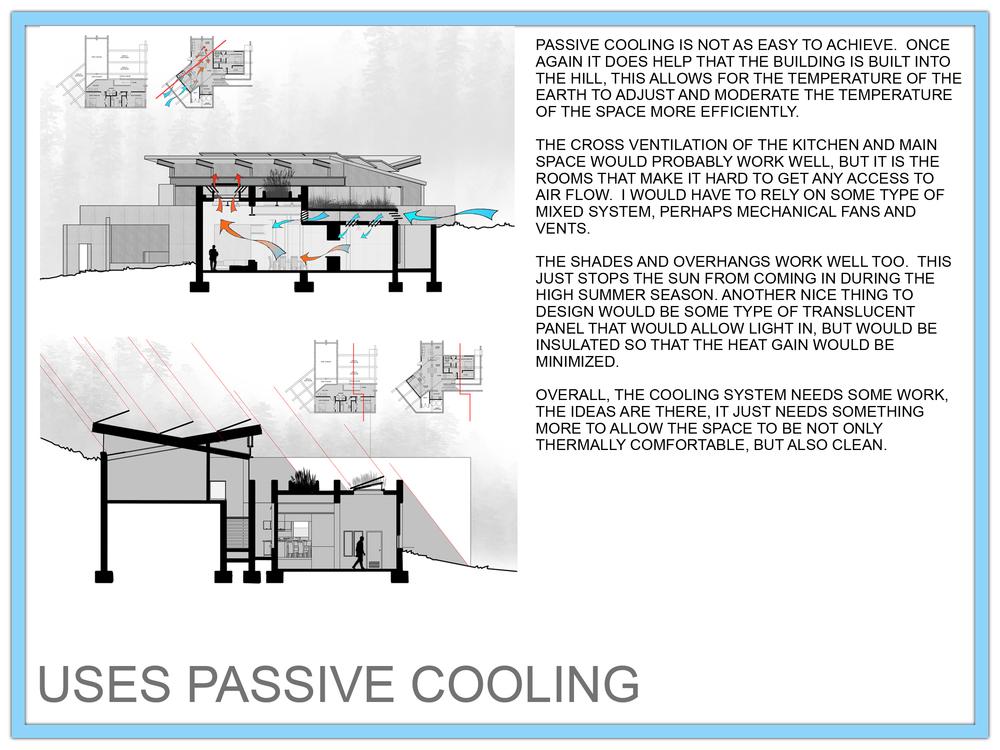UsesPassiveCooling.jpg