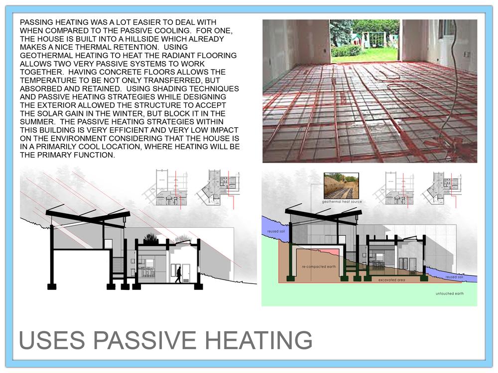 UsesPassiveHeat.jpg