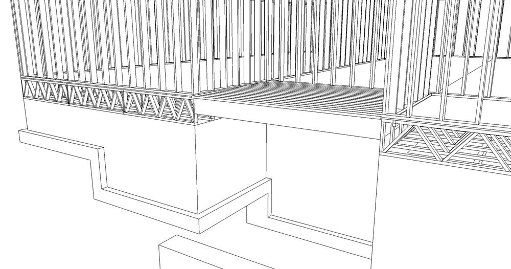 structure porch2.jpg