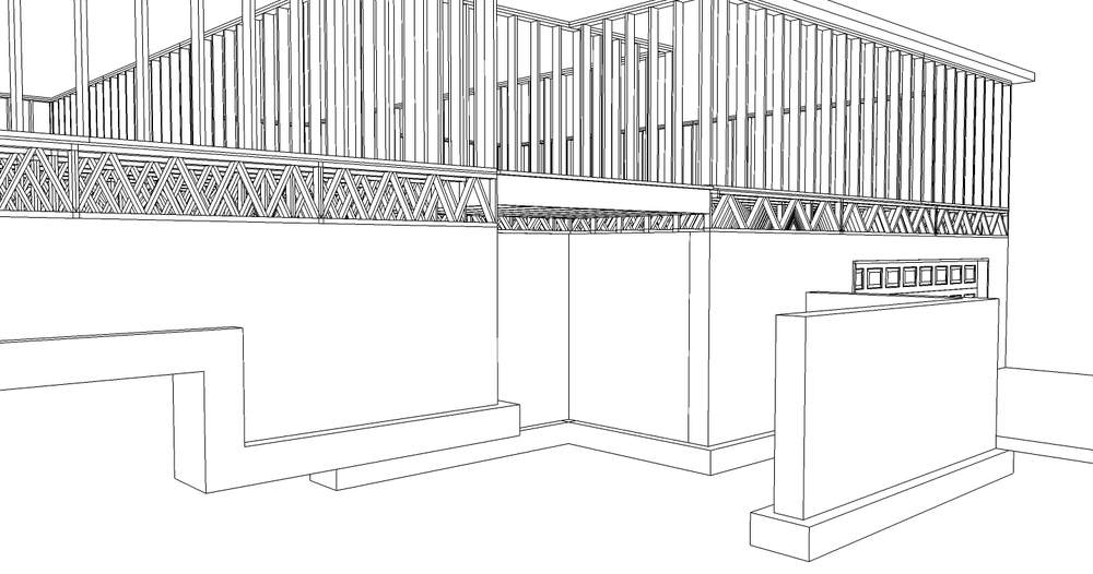 structure porch.jpg