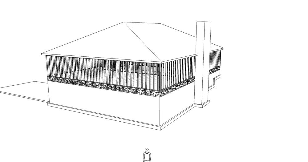 structure3.jpg