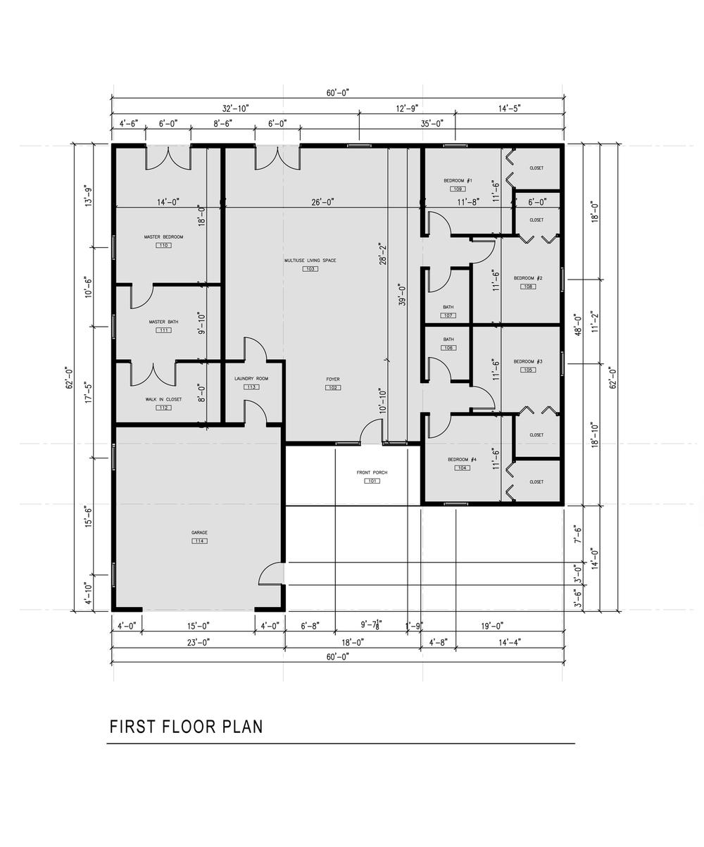 plan+copy1.jpg