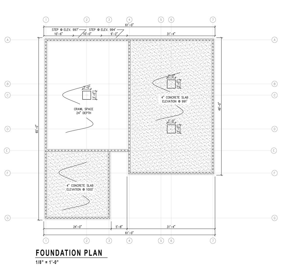 XWells-foundation.jpg