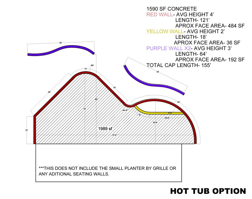 HOTTUB layout copy.jpg