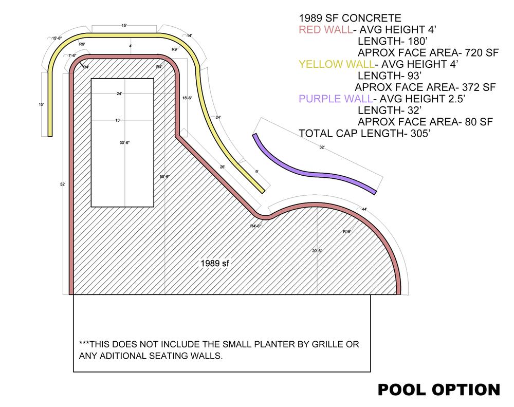 pool layout copy.jpg