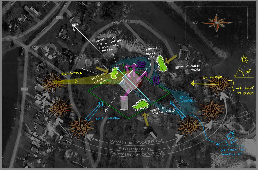 site analysis 45.jpg