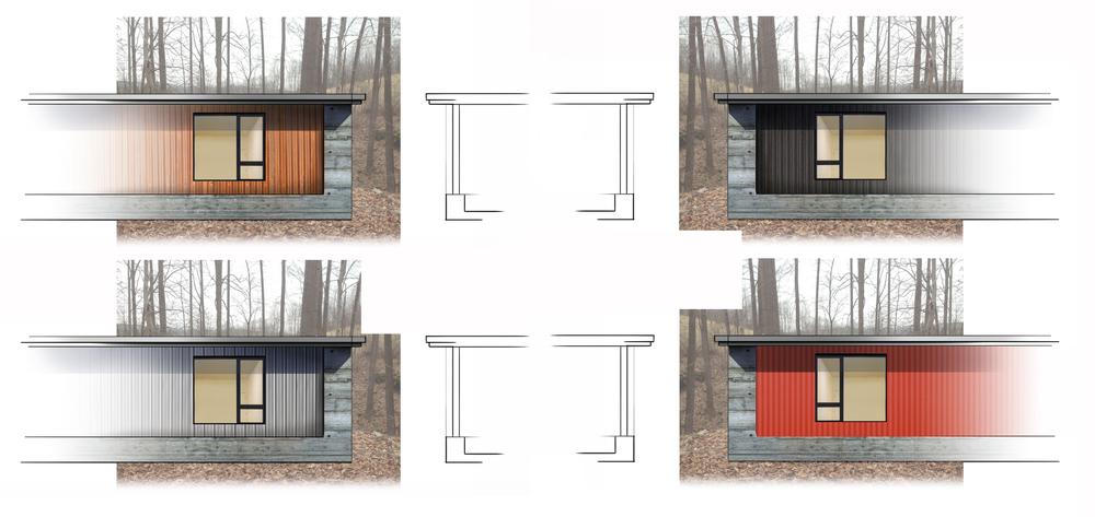 mat study2.jpg