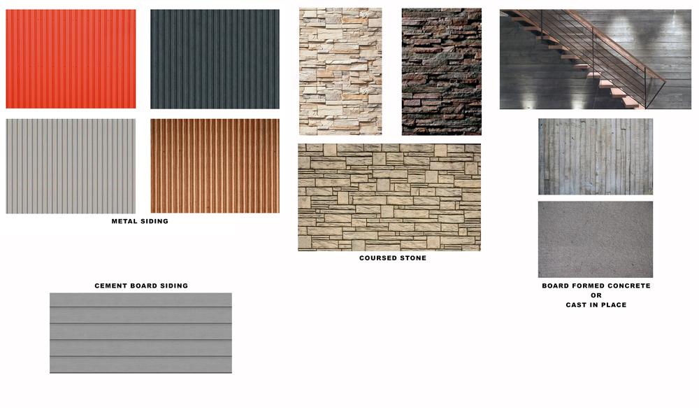 mat study5.jpg