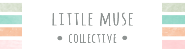 logo_little-muse-collective.png