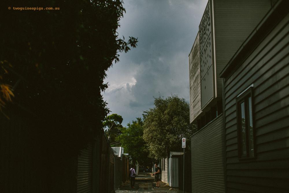 20130221-jkblackwell-chasingdark-1500-tgp-4.jpg
