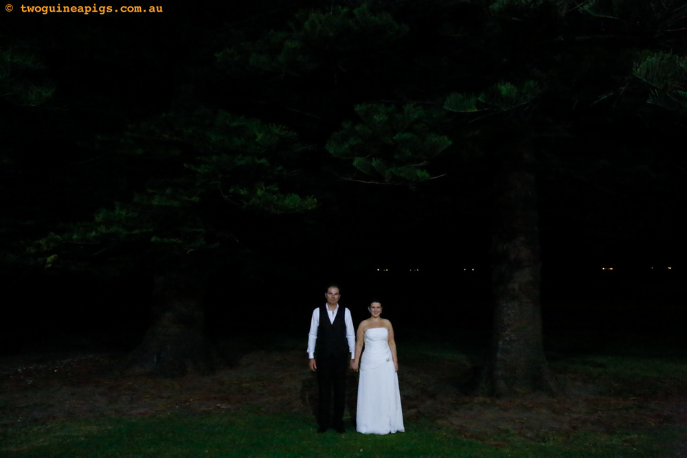 twoguineapigs_ben-tara-night-wedding_squarespace-2.jpg