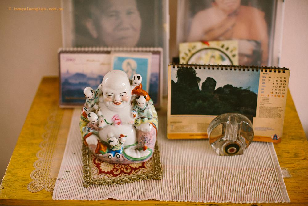 twoguineapigs_documentary_portrait_buddha_1500.jpg