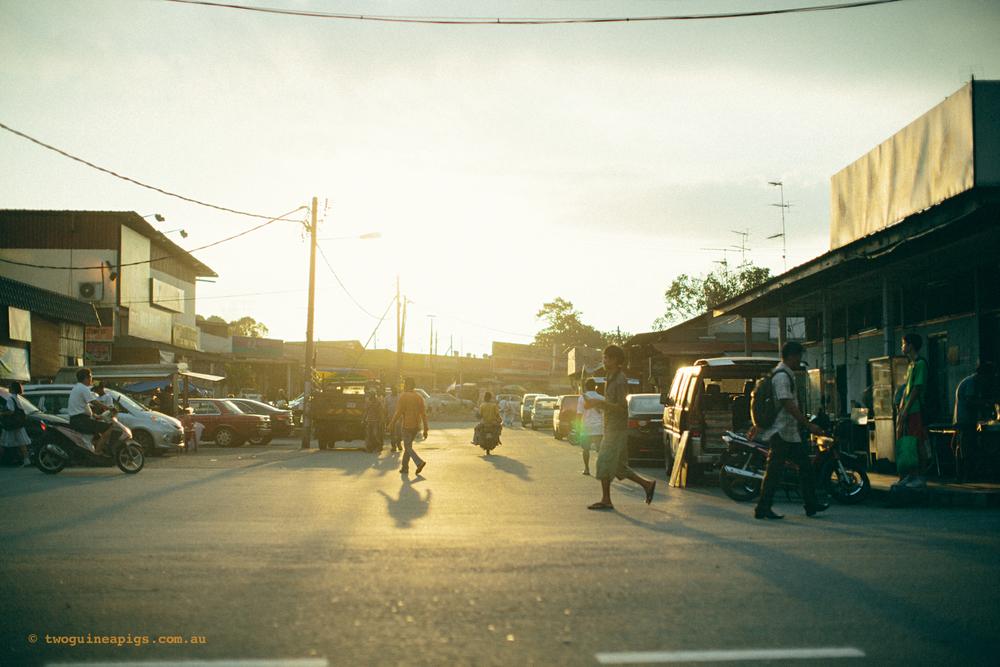 twoguineapigs_photojournalism_johor_1500-2.jpg