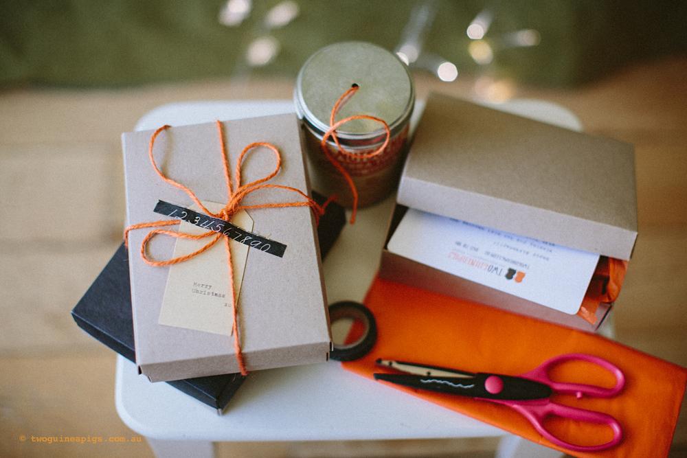 twoguineapigs_giftcards_packaging_2013-1500-3.jpg