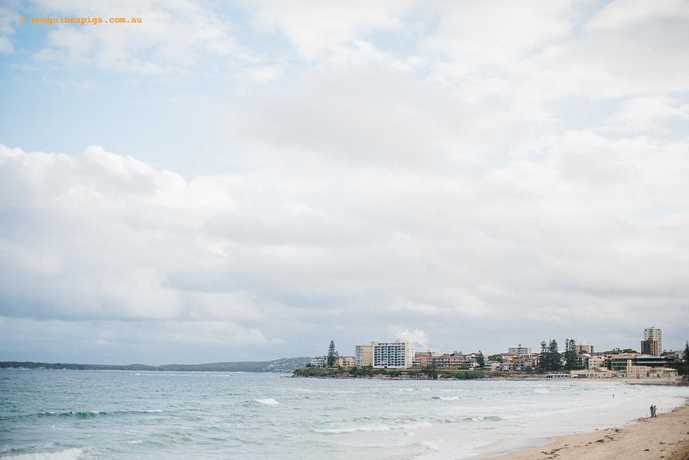 twoguineapigs_cronulla_beach_1500.jpg