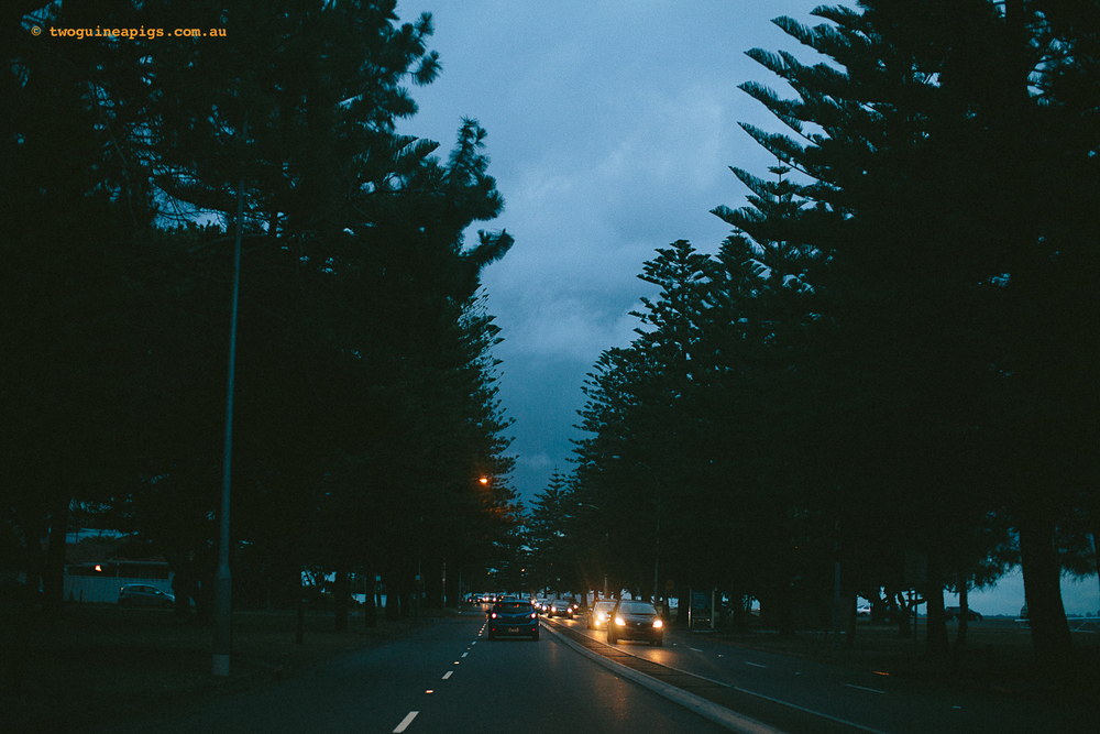 twoguineapigs_brighton_le_sands_dusk_1500.jpg