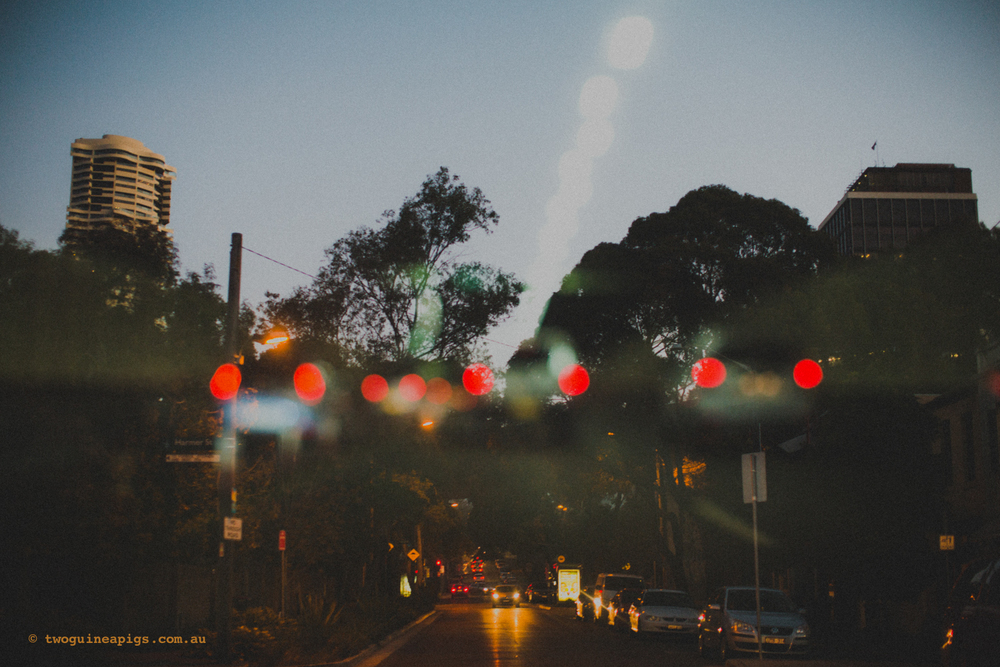 twoguineapigs_double-exposure_night_streets_1500.jpg