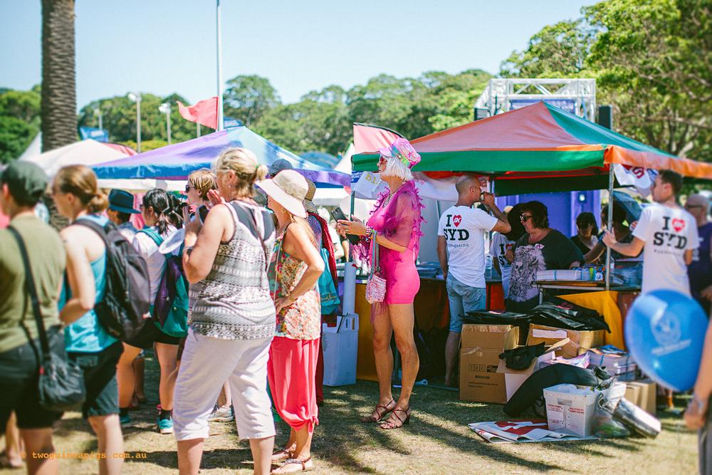 twoguineapigs_fair_day_2014_1500-17.jpg