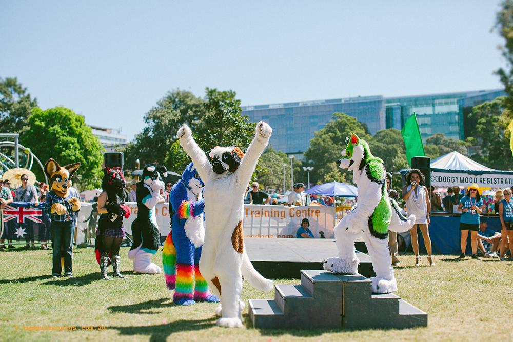 twoguineapigs_fair_day_2014_1500-48.jpg