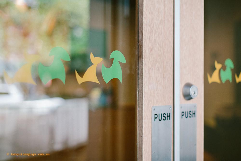 twoguineapigs_ppvh_hospital_tour_exterior_pet_photographer_1500-2.jpg