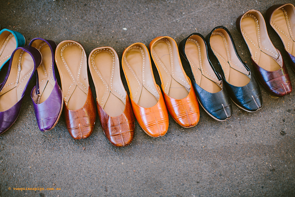 twoguineapigs_punjab_slippers_glebe_markets