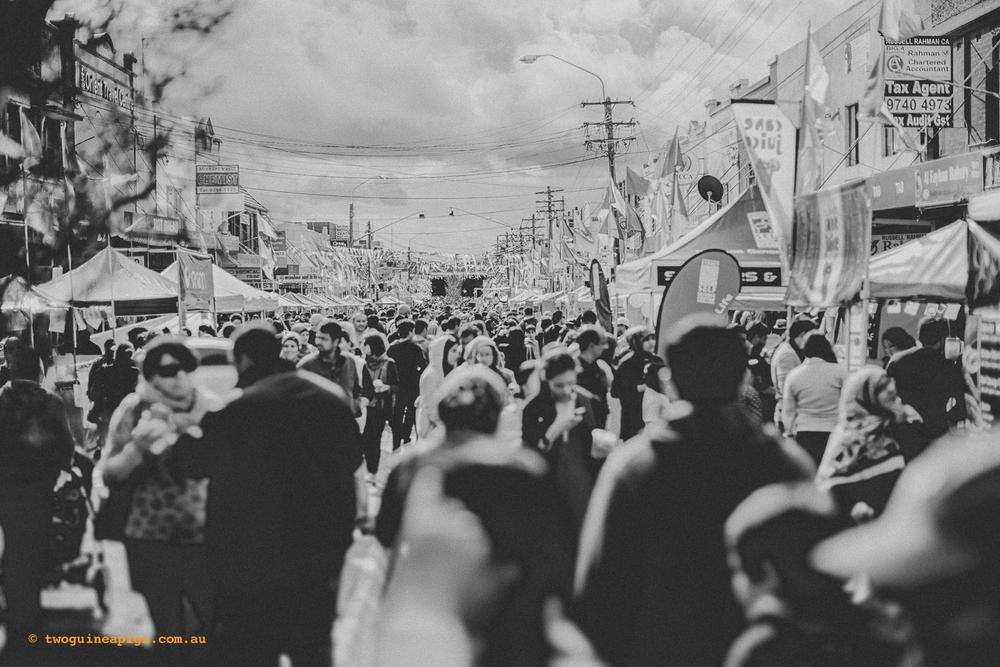 twoguineapigs_photography_haldon_street_festival_lakemba_2014_1500-9.jpg
