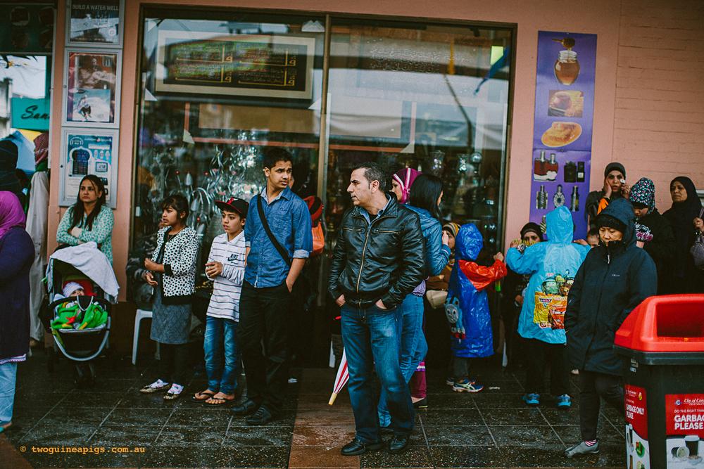 twoguineapigs_photography_haldon_street_festival_lakemba_2014_1500-54.jpg