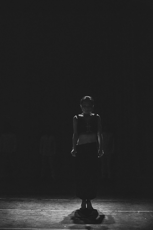 fusion_shanghai_berlin_2014_dance_salsa_jkblackwell-3.jpg