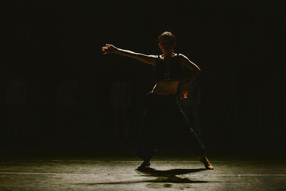 fusion_shanghai_berlin_2014_dance_salsa_jkblackwell-6.jpg