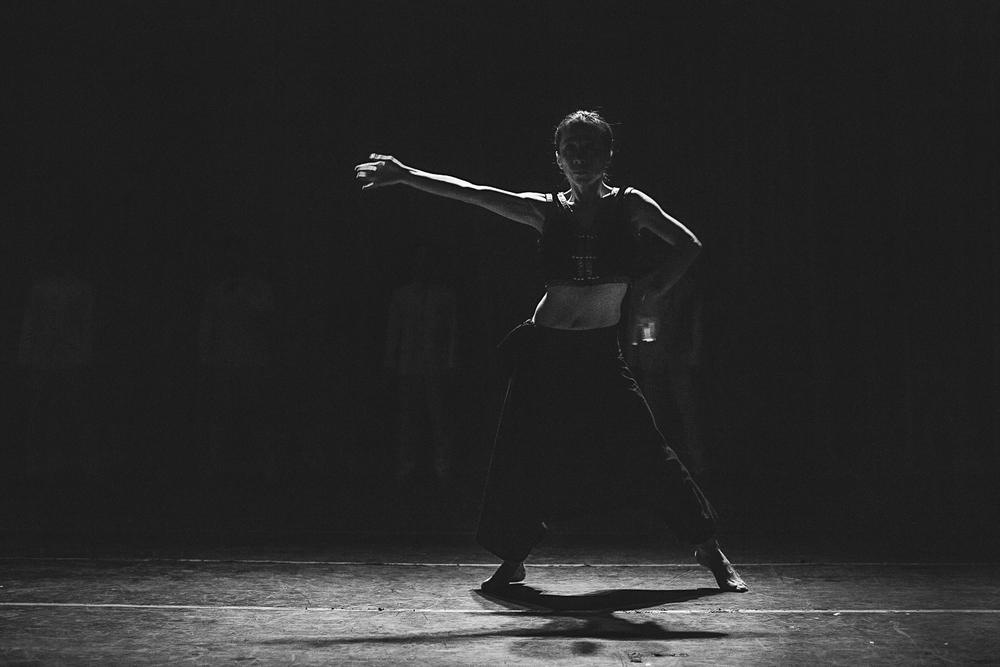 fusion_shanghai_berlin_2014_dance_salsa_jkblackwell-7.jpg