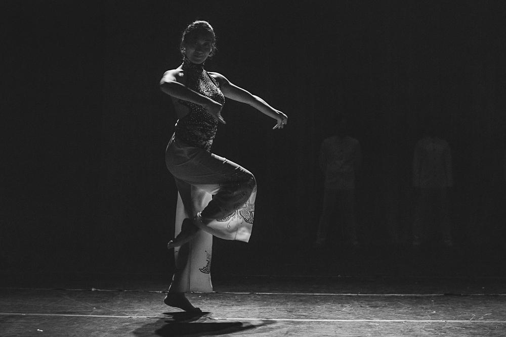 fusion_shanghai_berlin_2014_dance_salsa_jkblackwell-9.jpg