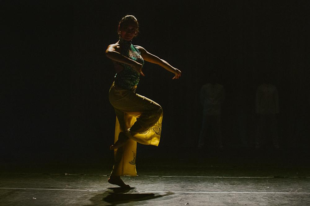 fusion_shanghai_berlin_2014_dance_salsa_jkblackwell-8.jpg