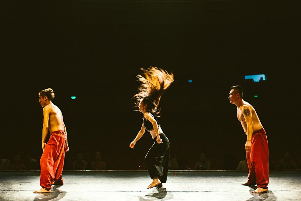 fusion_shanghai_berlin_2014_dance_salsa_jkblackwell-13.jpg