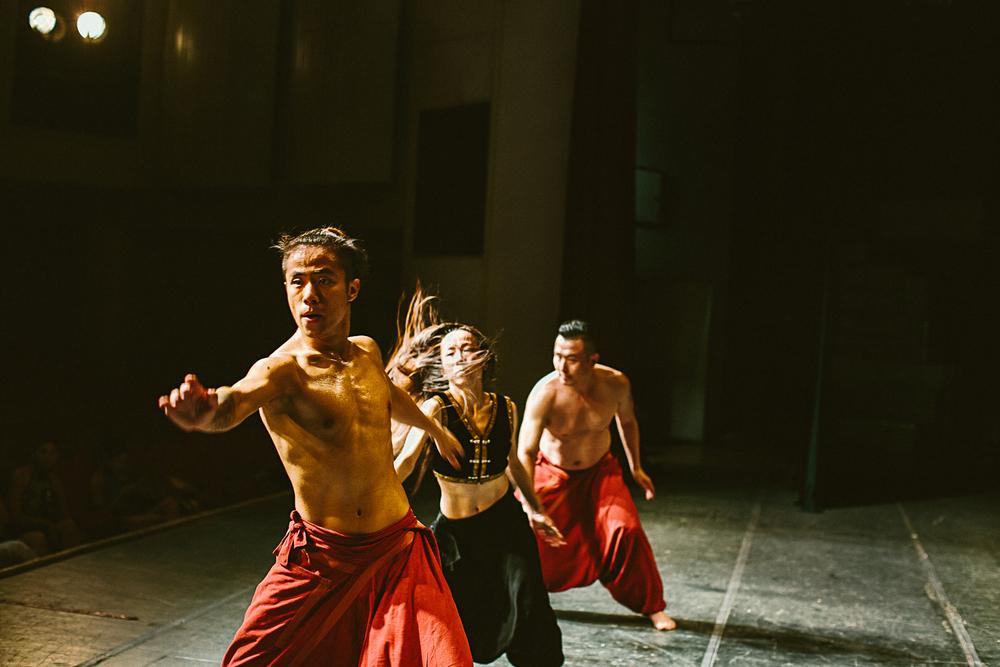 fusion_shanghai_berlin_2014_dance_salsa_jkblackwell-14.jpg