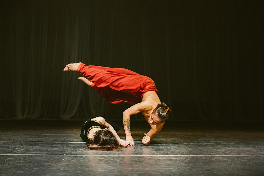 fusion_shanghai_berlin_2014_dance_salsa_jkblackwell-16.jpg